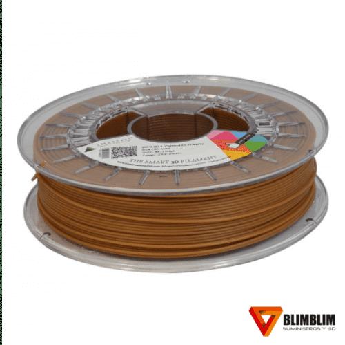 PLA-WOOD-Smartfil-OAX-Blimblim3D