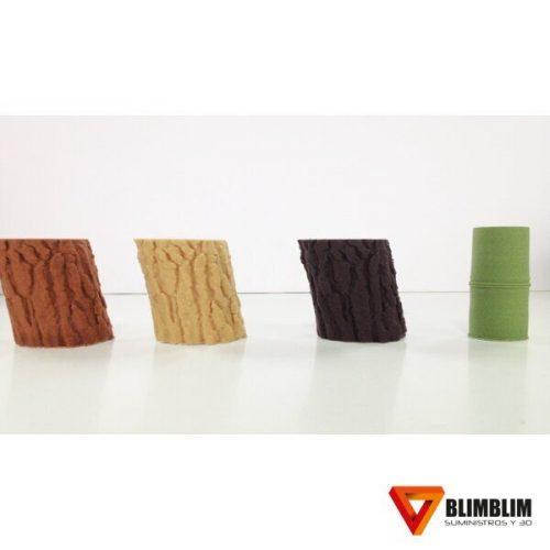PLA-WOOD-Smartfil-Blimblim3D