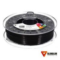 PP-Smartfil-Negro-Blimblim3D