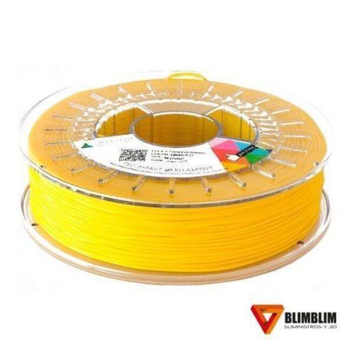 FLEX-Amarillo-Smartfil-BlimblimD