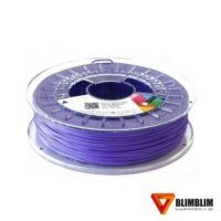 PLA-Smartfil-Wisteria-malva-Blimblim3D