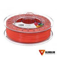 PLA-Coral-Smartfil-Blimblim3D
