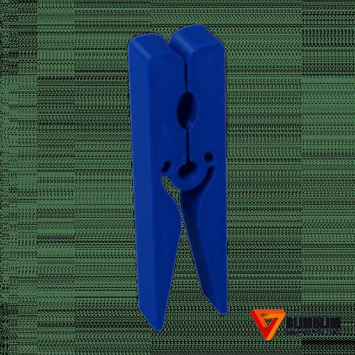 Filamento-ASA-Azul-Smartmaterials-Cobalto