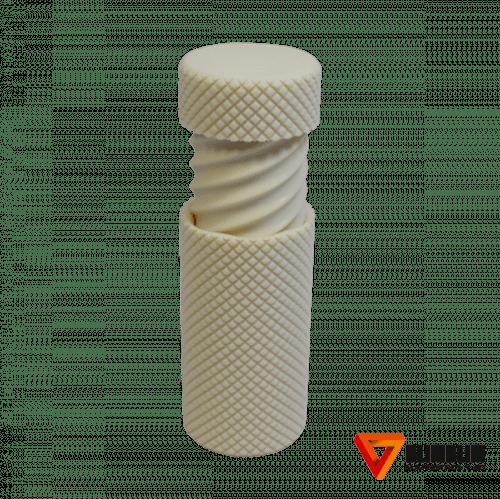 Filamento-ASA-Smartfil-Natural-