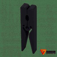 Filamento-ASA-Smartfil-Negro-Black-