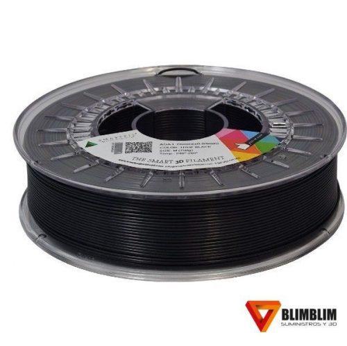 ASA-Smartfil-Negro-Blimblim3D