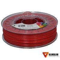 ASA-Smartfil-Rojo-Blimblim3D