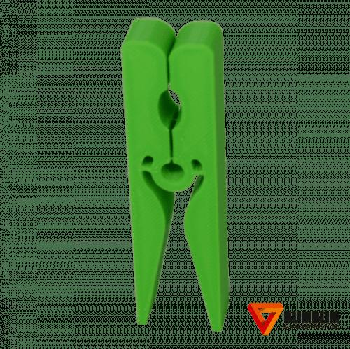 Filamento-ASA-Smartfil-Verde