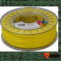 ASA-Smartfil-Amarillo-Blimblim3D