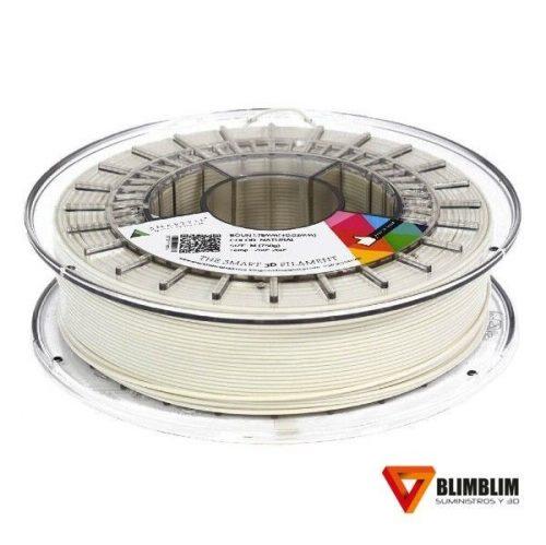 Boun-Smartfil-Blimblim3D