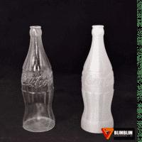 Filamento-Glace-Smartmaterials-Natural-