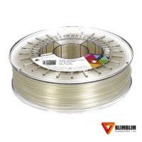 Glace-Smartfil-Blimblim3D