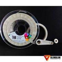 Filamento-Nylstrong-Natural-Smartmaterial