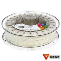 Filamento-Nylstrong-Natura-Smartmaterial-