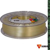PVA-Hidrosoluble-Soporte-Smarfil-Blimblim3D