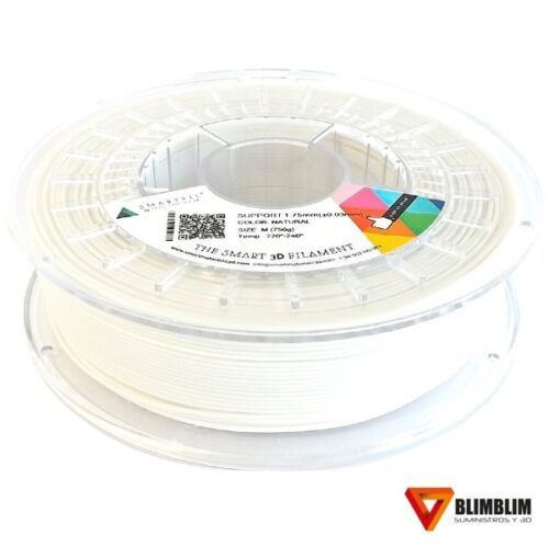 Soporte-Support-Smartfil-Blimblim3D