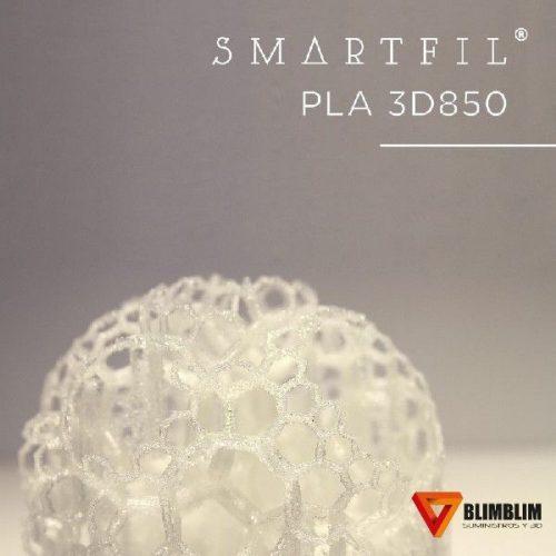 PLA 3D850