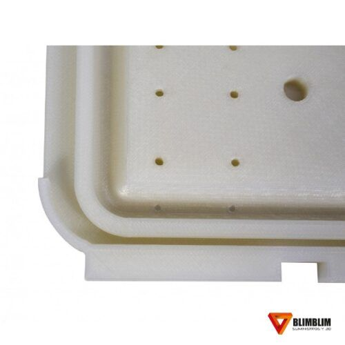 PLA-870-NAtural-Smartfil-Blimblim3D