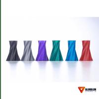 PLA-Glitter-Smartfil-Blimblim3D
