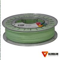 PLA-Verde-Pastel-Smartfil-Mint-Blimblim3D