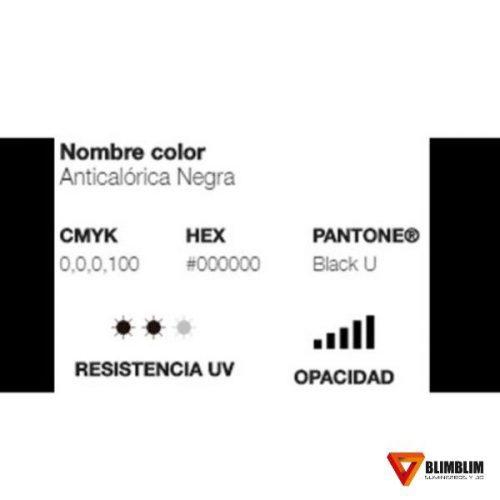 Spray-Alta-Temperatura-Negro