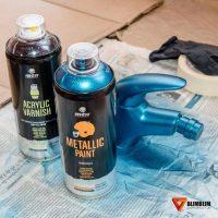 Spray-Pintura-Metalizada