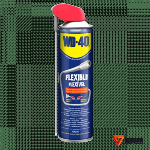 WD40-Flexible