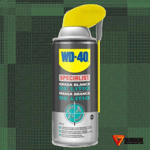 WD40-Grasa-Blanca-De-Litio