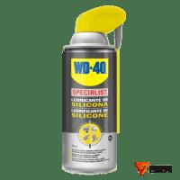 WD40-Lubricante-Silicona