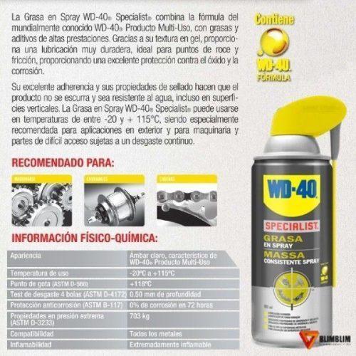 WD40-Grasa-Spray