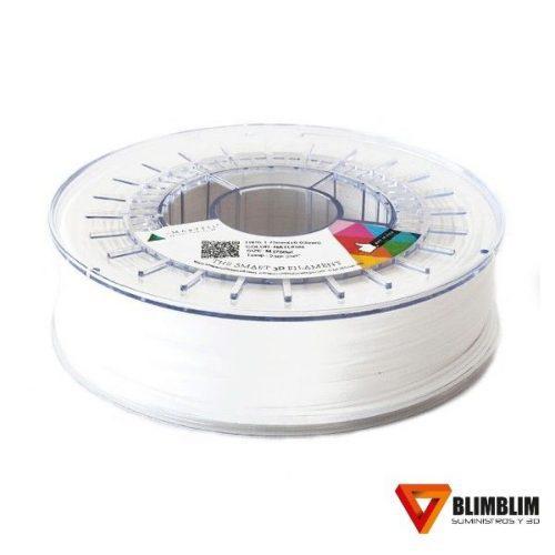 Hips-Smartfil-Blimblim3D