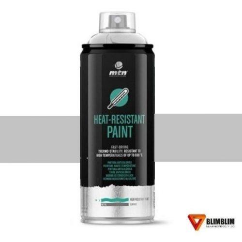 Spray-Alta-Temperatura-Plata
