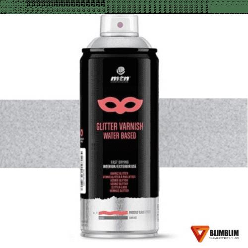 Spray-Barniz-Glitter-plata-Postprocesado
