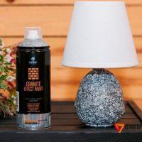 Spray-Efecto-Granito-