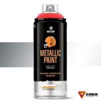 Spray-Efecto-Metal-Aluminio-Postprocesado