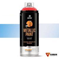 Spray-Efecto-Metal-Azul-Postprocesado