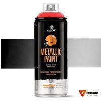 Spray-Efecto-Metal-Negro-Postprocesado