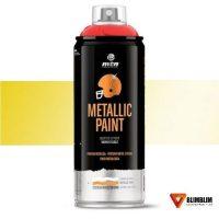 Spray-Efecto-Metal-Oro-MEtalizado-Postprocesado