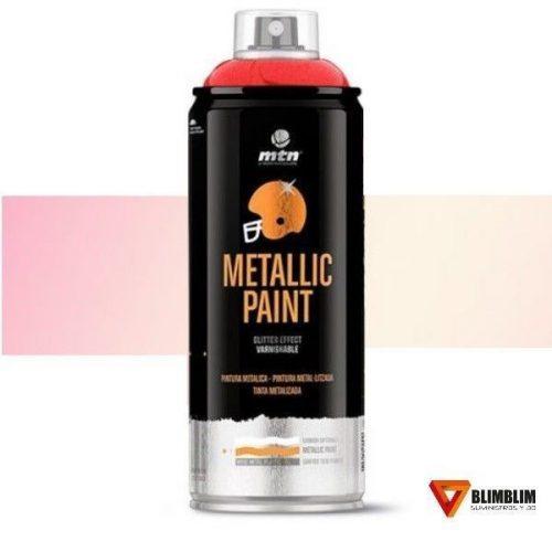 Spray-Efecto-Metal-Oro-Rosa-Posprocesado-Metalizado