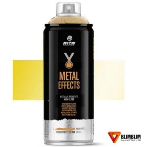 Spray-Efecto-Metal-oro-Postprocesado
