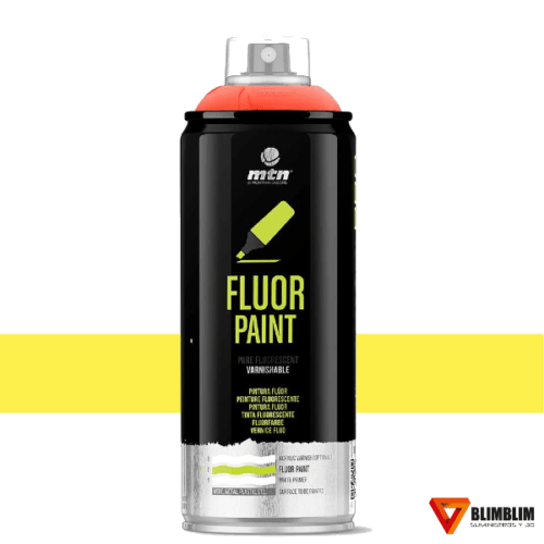 Spray-Pintura-Fluor-Amarilla