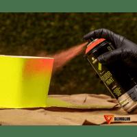 Spray-Pintura-Fluor-Postprocesado
