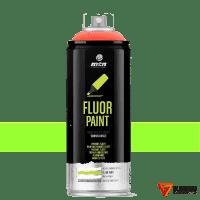 Spray-Pintura-Fluor-Verde-Postprocesado