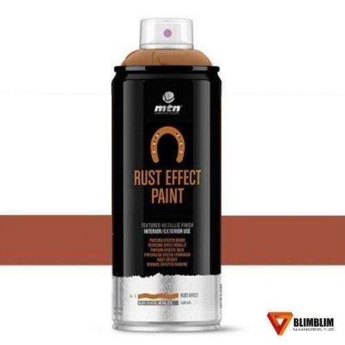 Spray-Postprocesado-Efecto-Forja-Rojo