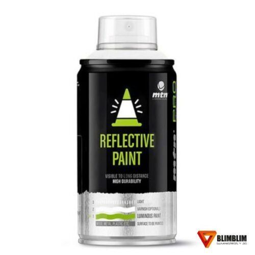 Spray-Reflectante-Postprocesado
