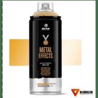 Spray-efecto-metal-pintura