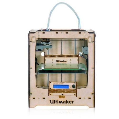 Ultimaker-Original+