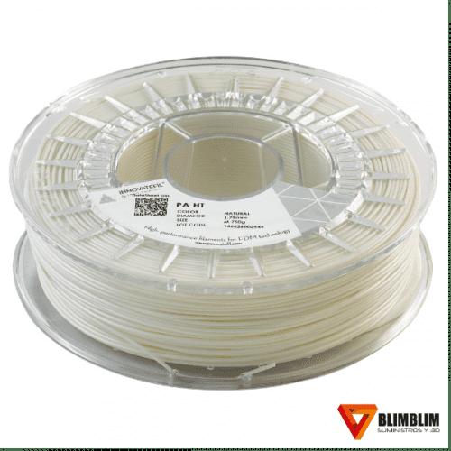 Poliamida-HT-Innovatefil-Blimblim3D