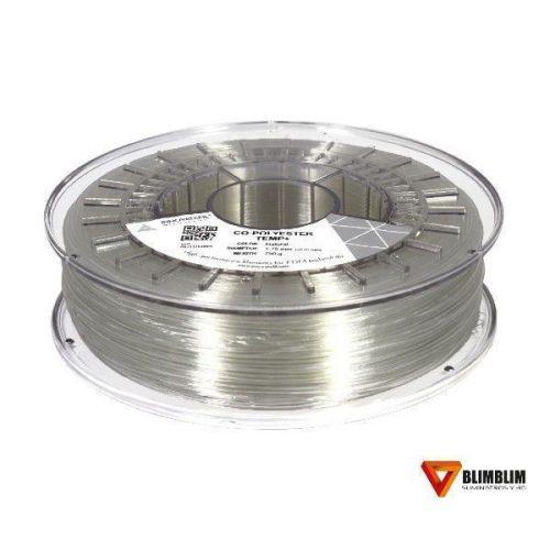 Co-Polyester-Temperature+-Innovatefil-Smartfil-Blimblim