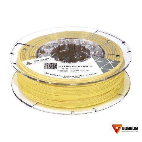 Filamento-Hidrosoluble-Innovatefil-Blimblim3D